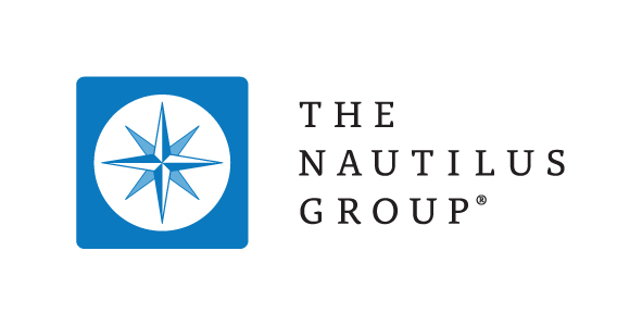 New York Life Nautilus Logo